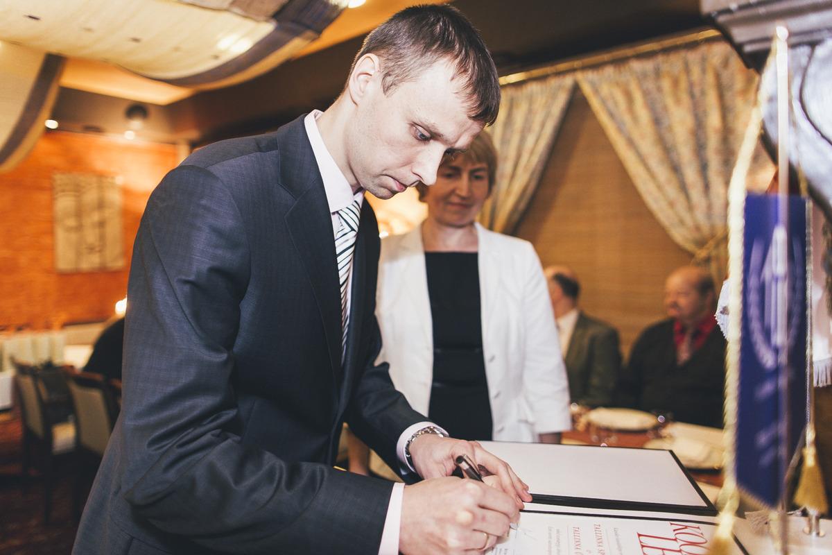 Tallinna Ülikool ja Tallinna Spordikool allkirjastasid koostööleppe